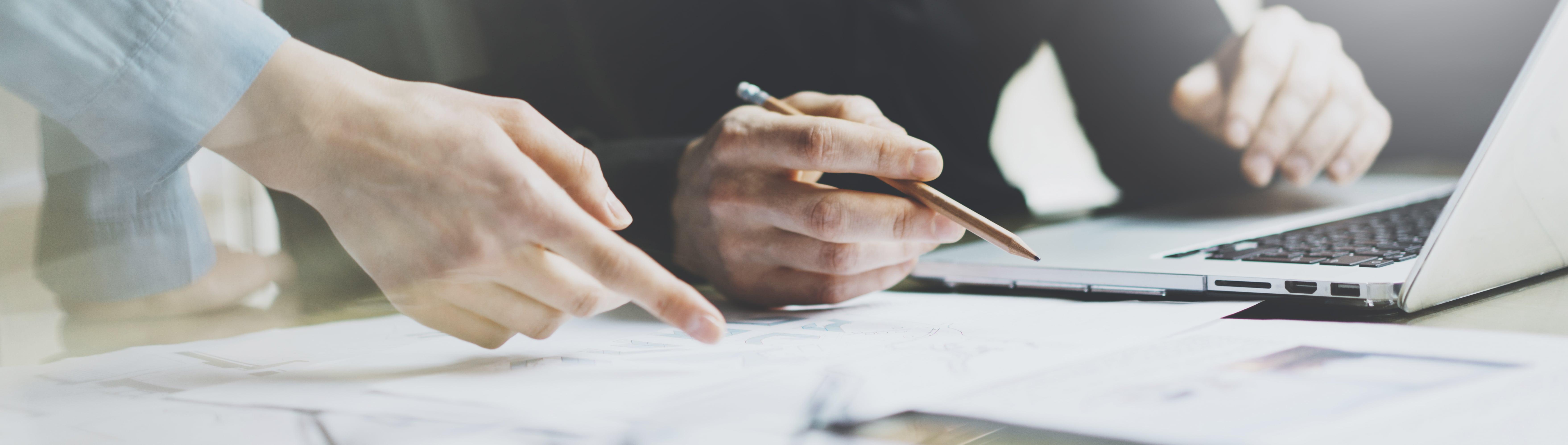 [FORMATION PROFESSIONNELLE] OPCA : FINANCER VOTRE FORMATION