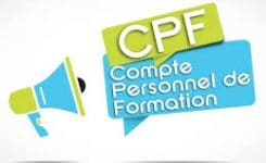 [FORMATION] REFORME FORMATION PROFESSIONNELLE : LE COMPTE PERSONNEL FORMATION