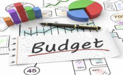 [RH] Quel budget prévoir  selon le type de mission