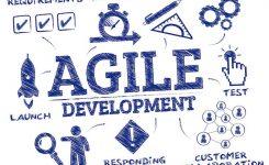 La méthode Agile, une solution à la (sur)charge de travail