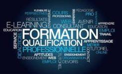 [FORMPRO] Réforme de la formation professionnelle : que font les autres pays européens ?