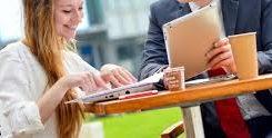 [RH] Le confort des salariés : un bénéfice pour l'entreprise