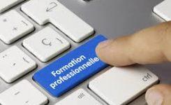 Formation professionnelle : 5 tendances en 2018
