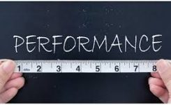 Mesurer la performance d'un plan de formation ?