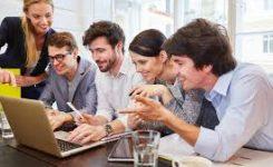 Formation des salariés : pourquoi faut-il la rendre plus attrayante ?