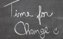 Transformation  des compétences  : comment y faire face ?