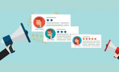 E-réputation : transformer vos salariés en ambassadeurs de votre entreprise