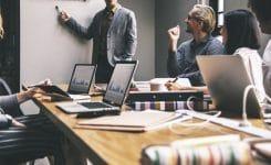 Formation professionnelle : des modifications dans son financement
