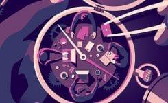 Comment le jeu et les technologies permettent de dynamiser sa gouvernance RH