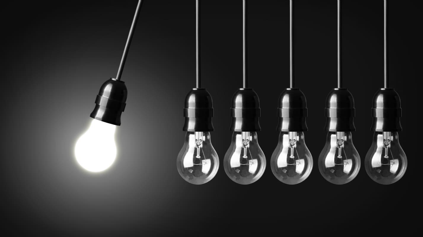 6 outils innovants pour des RH modernes et performantes